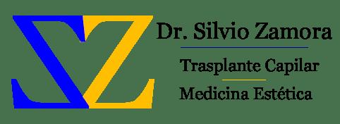 Logo-SILVIO-ZAMORA